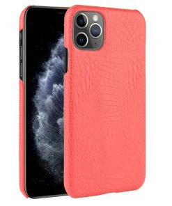 iphone 11 promax leather case